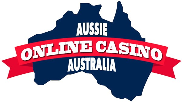 Online Casino Australia The Best Resources And Games To Choose Online Casino Australia